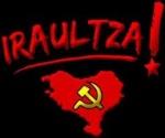Proletaryfirm