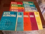RevistaInternacional