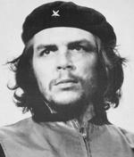 Luisovich