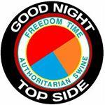 Socialismo libertario