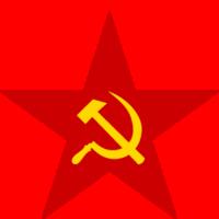 Eduardo Lenin