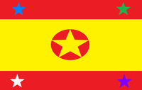 SpaniardRepublic