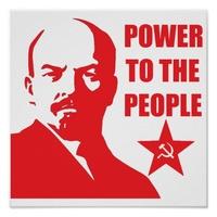El Leninista Educado