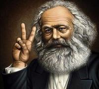 Marx 12