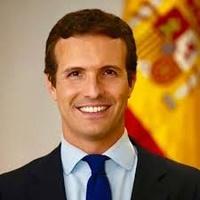 Alejandro Avila Diaz