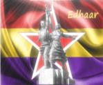 Camarada Edhaar