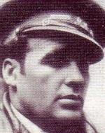 Camarada Calderón