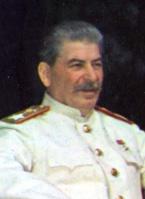 1992nb