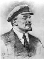 Leonardo Ilych