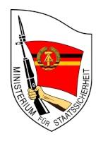 Camarada Brauchlov