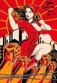 Red_Thunder