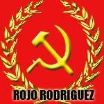 ROJO_RODRIGUEZ