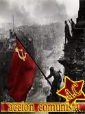 El Rojo