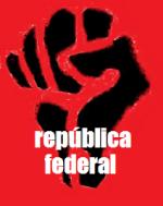 República Federal