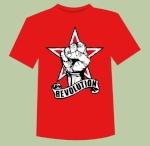 Luchador Revolucionario