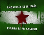 Libertad Andaluza