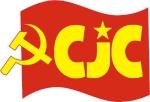 Narodny Komisar CJC