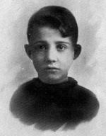 Anteo Zamboni