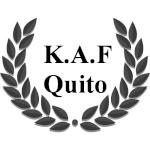 kaf-q