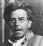 Alessandro Gramsci