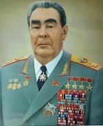 Soviet_Merton