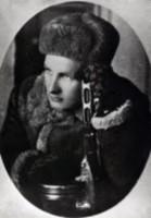Vassiliy Kononov