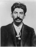 Stalin5