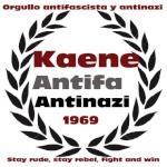 KaeneSP