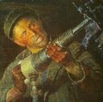 Alekséi Stajánov