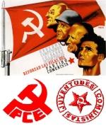 Camarada Sovietico