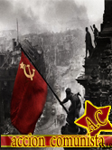 soviet93