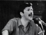 Leon Proletario