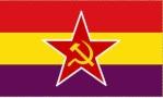 Proletario Cordobes .