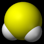 sulfuro101