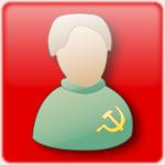 vassili_zaistev