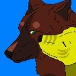 Maria-Destiny-Wolf