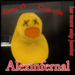 alex.infernal