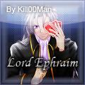 Lord Ephraim