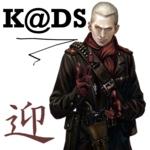 K_A_D_S