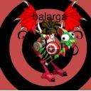 balarga59