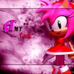 Amy*Teel