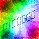 NicoG60