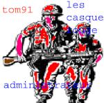 tom91