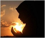 IT.Muslimah