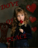 يمامة السلام