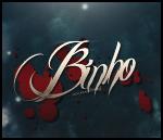 Binho