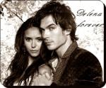 Loves Damon