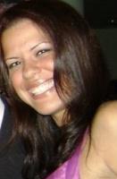 Danielle Medeiros