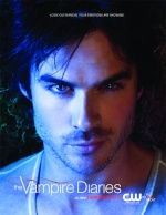 VampireDiariesTVD