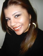 Patrícia Bellizari